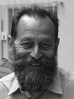 Fahrlehrer Gerhard